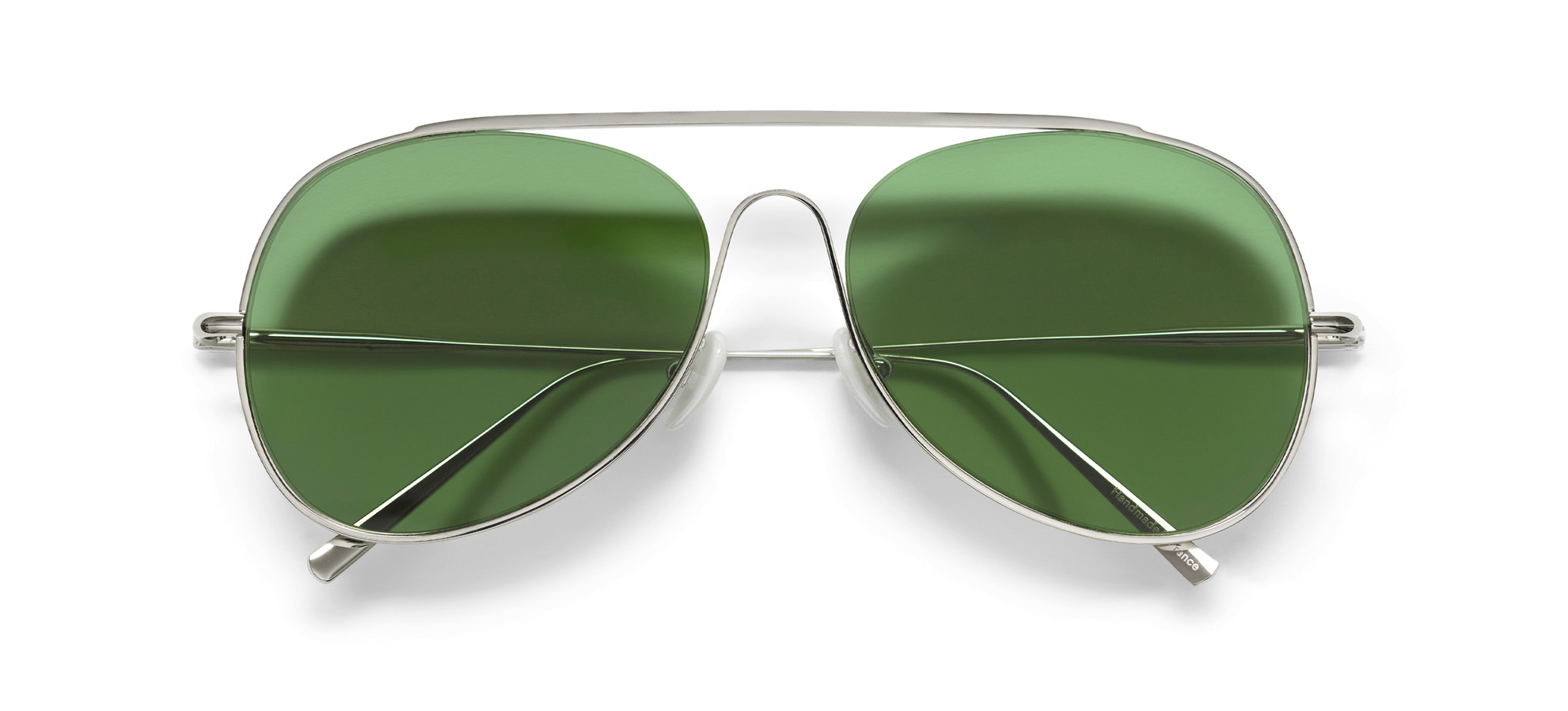 Acne Studio Eyewear Collection