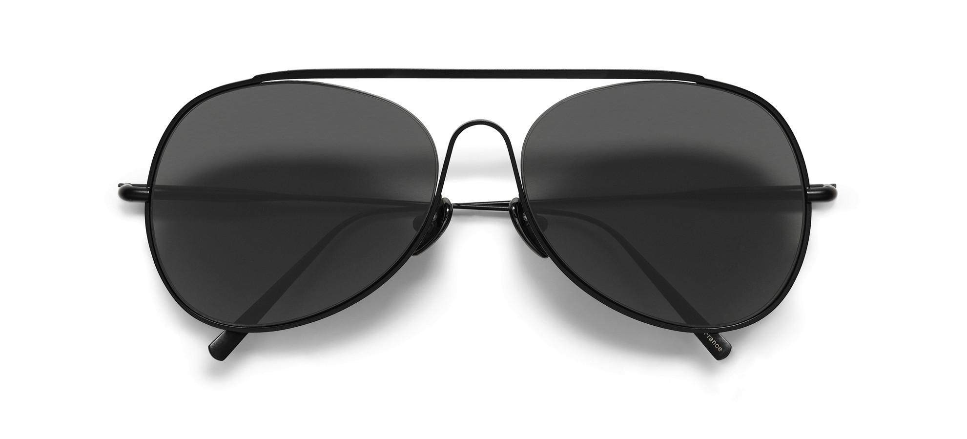 Acne Studios Eyewear Collection
