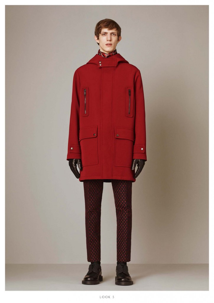 Alexander McQueen Pre AW15_Page_07