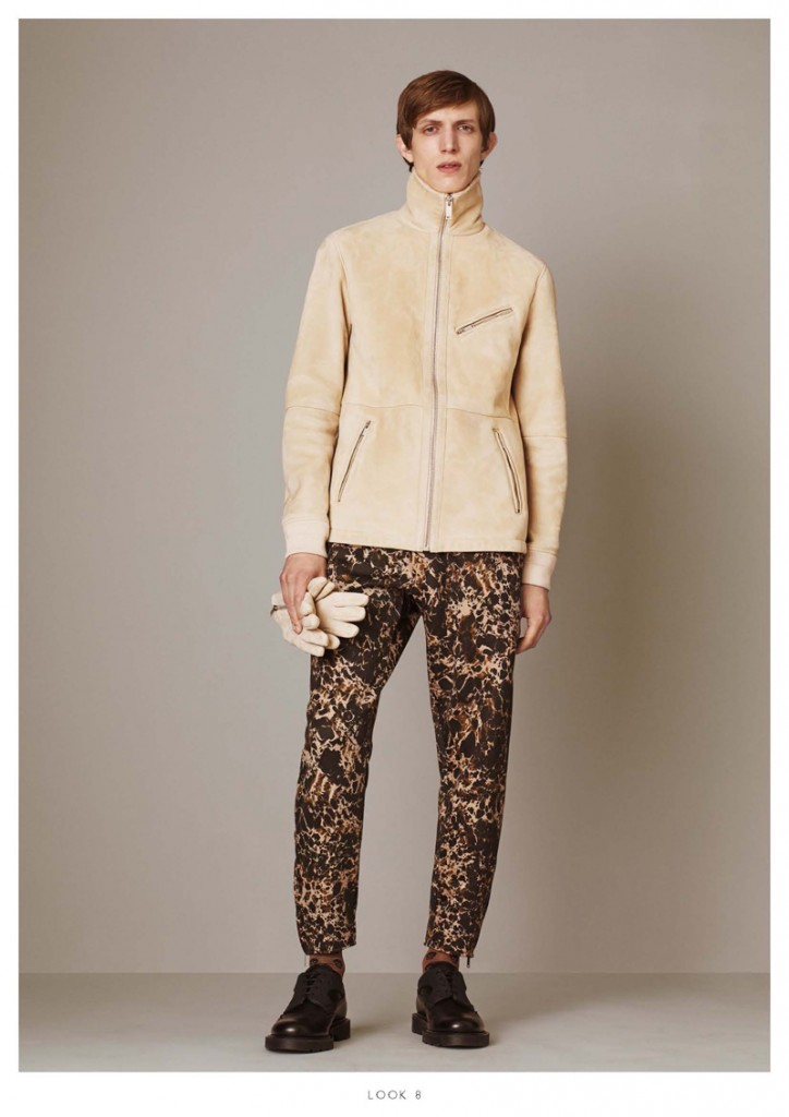 Alexander McQueen Pre AW15_Page_10