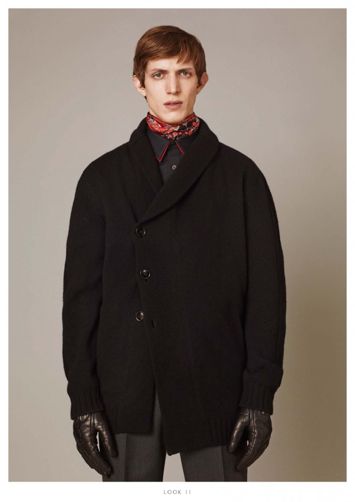 Alexander McQueen Pre AW15_Page_13