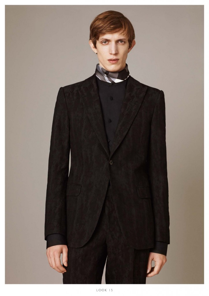 Alexander McQueen Pre AW15_Page_17