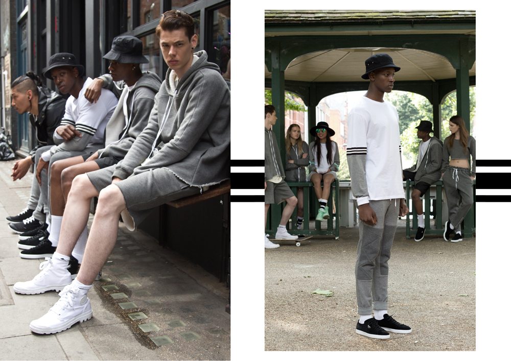 B-SIDE-SS15-WIDE-NEW-3