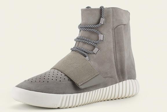 Kanye-West-Adidas-Yeezy-750-Boost-Sneaker-1