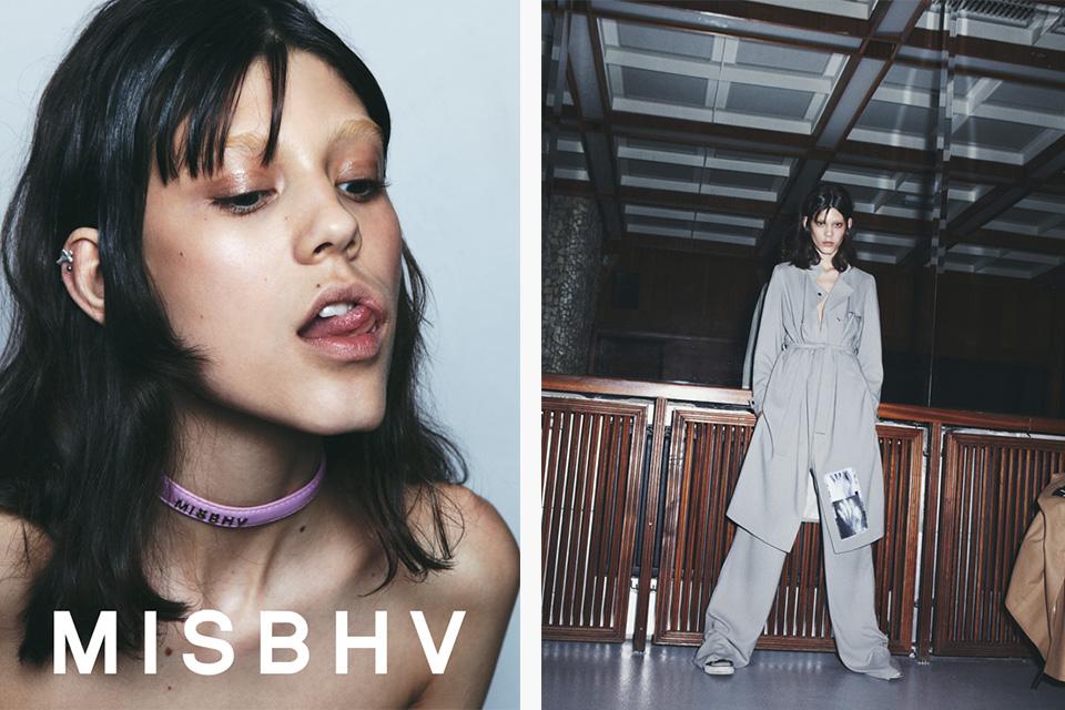 MSBHV-Spring-Summer-2015-02