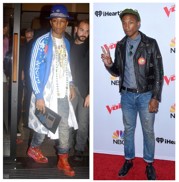 Pharrell-Williams-Style-Change