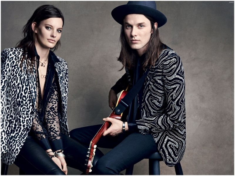 Vogue-May-2015-Editorial-Androgyny-Style-Fashion-Editorial-Amanda-Murphy-James-Bay-800x600