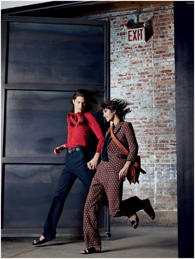 Vogue-May-2015-Editorial-Androgyny-Style-Fashion-Editorial-Miles-McMillan-Mica-Arganaraz-800x1065