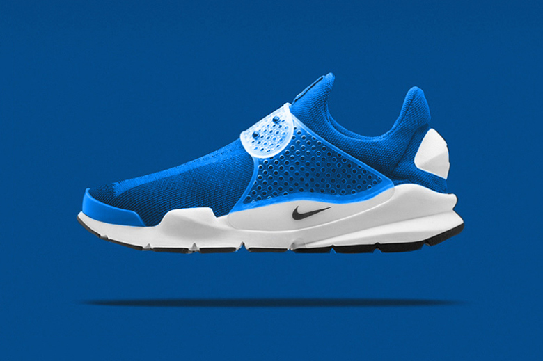 a-first-look-at-the-fragment-design-x-nike-sock-dart-photo-blue-1 (1)
