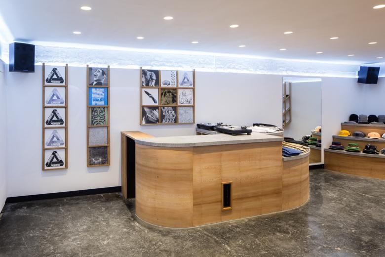 a-look-inside-palace-skateboards-new-london-flagship-11