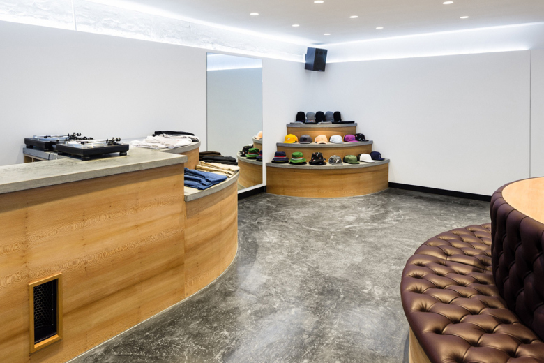 a-look-inside-palace-skateboards-new-london-flagship-12