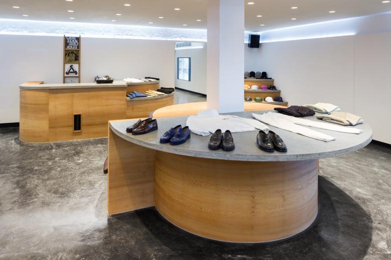 a-look-inside-palace-skateboards-new-london-flagship-3
