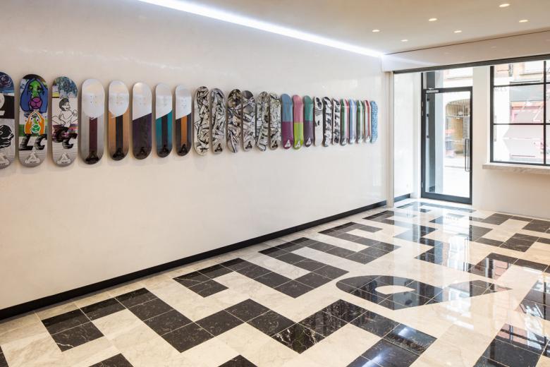 a-look-inside-palace-skateboards-new-london-flagship-5