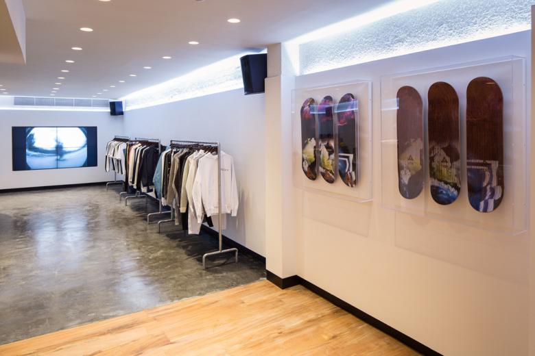 a-look-inside-palace-skateboards-new-london-flagship-6