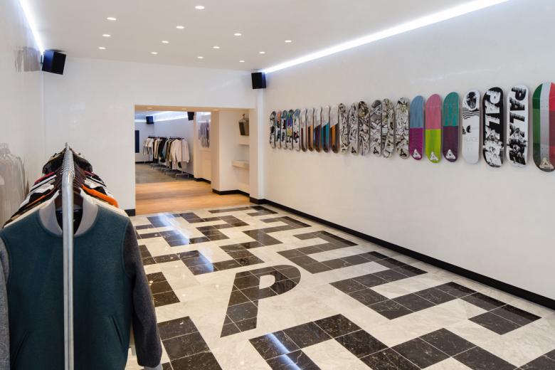 a-look-inside-palace-skateboards-new-london-flagship-7