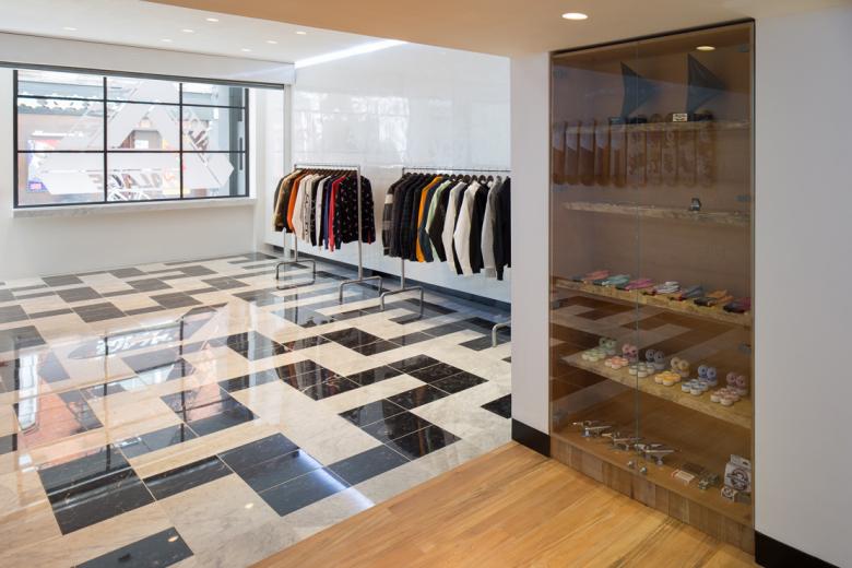 a-look-inside-palace-skateboards-new-london-flagship-9