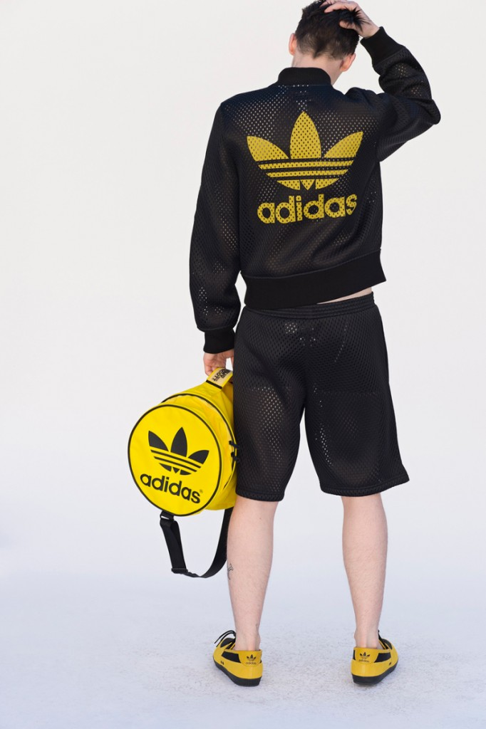 adidas-Originals-by-Jeremy-Scott-SS15-Second-Release_fy6