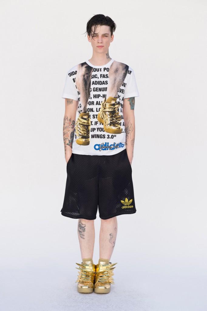 adidas-Originals-by-Jeremy-Scott-SS15-Second-Release_fy7