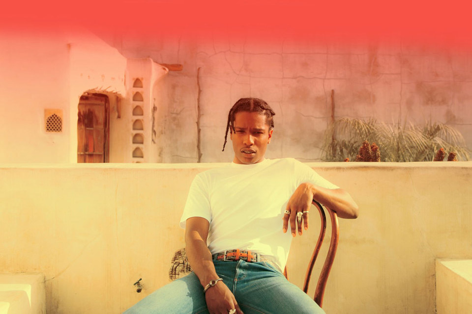 asap-rocky-complex-april-may-2015-01-960x640