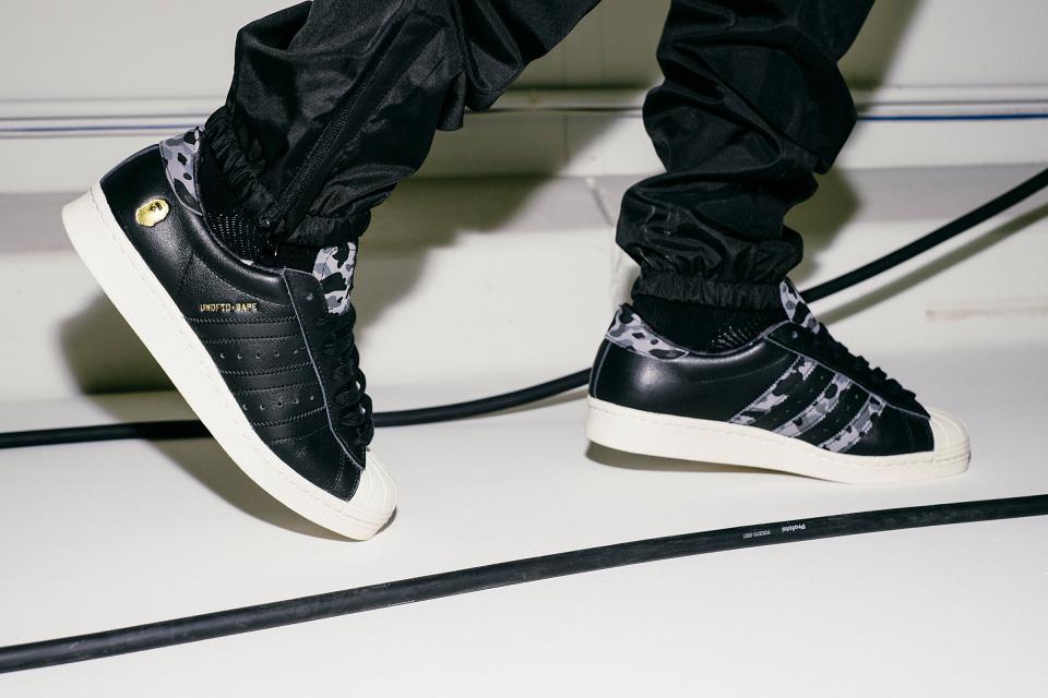 bape-undefeated-adidas-originals-superstar-80-01-960x640
