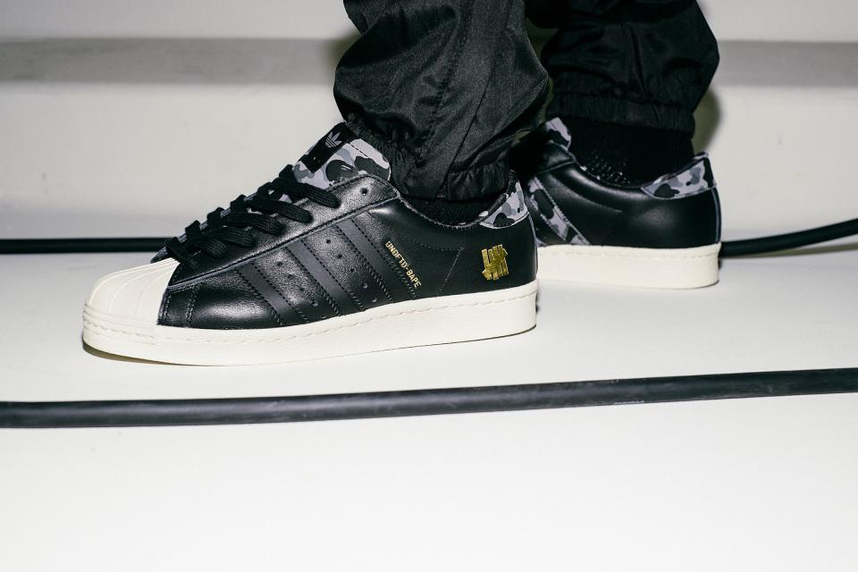 bape-undefeated-adidas-originals-superstar-80-04-960x640