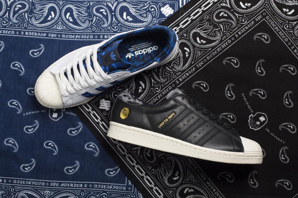 bape-undefeated-adidas-originals-superstar-80s-1-960x640