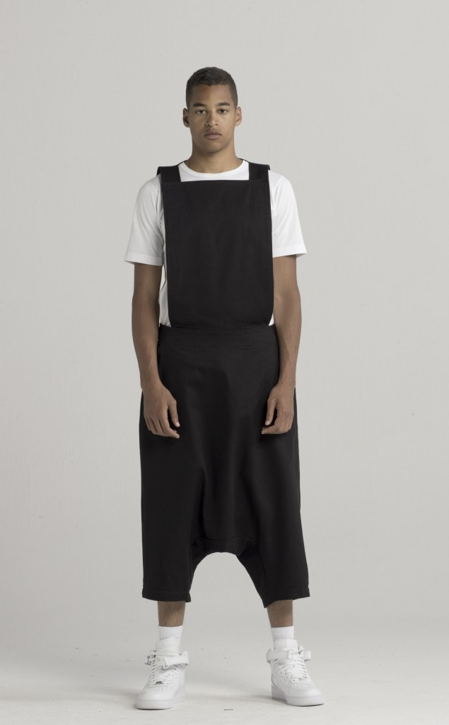 cotton-drop-crotch-overalls-31