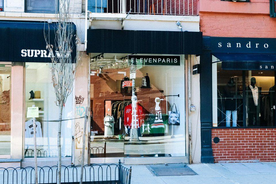 eleven-paris-new-york-store-01-960x640