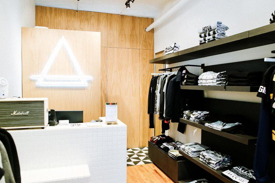 eleven-paris-new-york-store-04-960x640