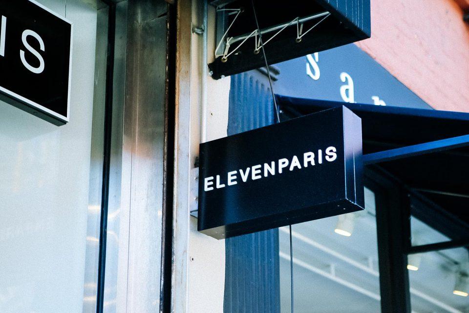 eleven-paris-new-york-store-09-960x640