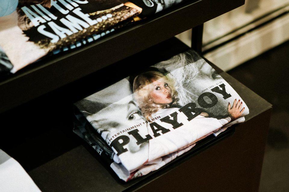 eleven-paris-new-york-store-10-960x640