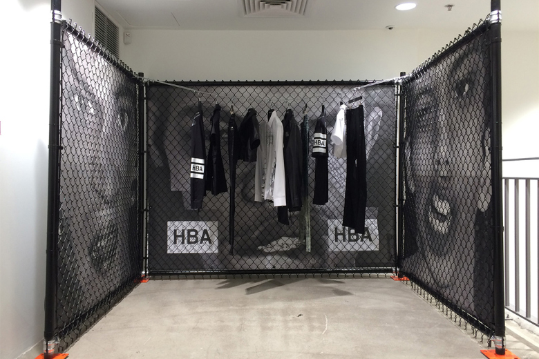 hood-by-air-2015-spring-installation-at-dover-street-market-new-york-1