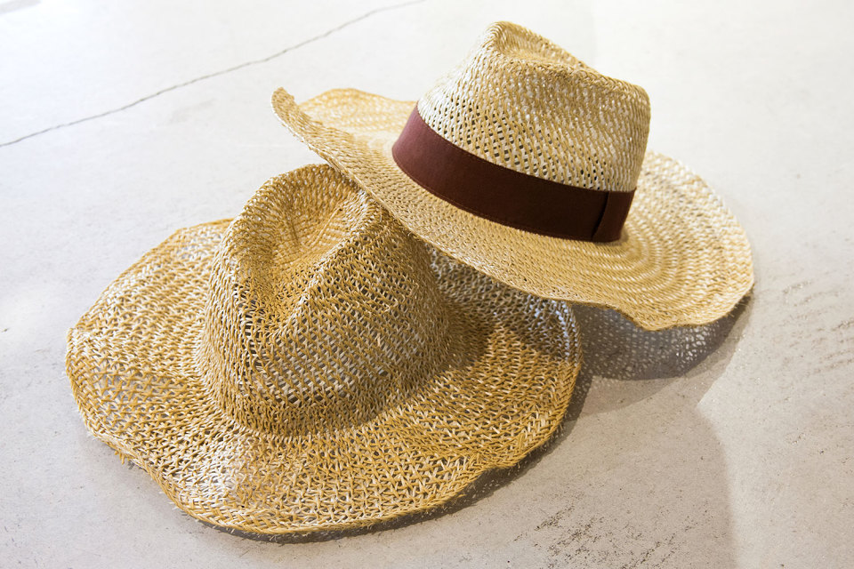 larose-beauty-youth-hats-1-960x640