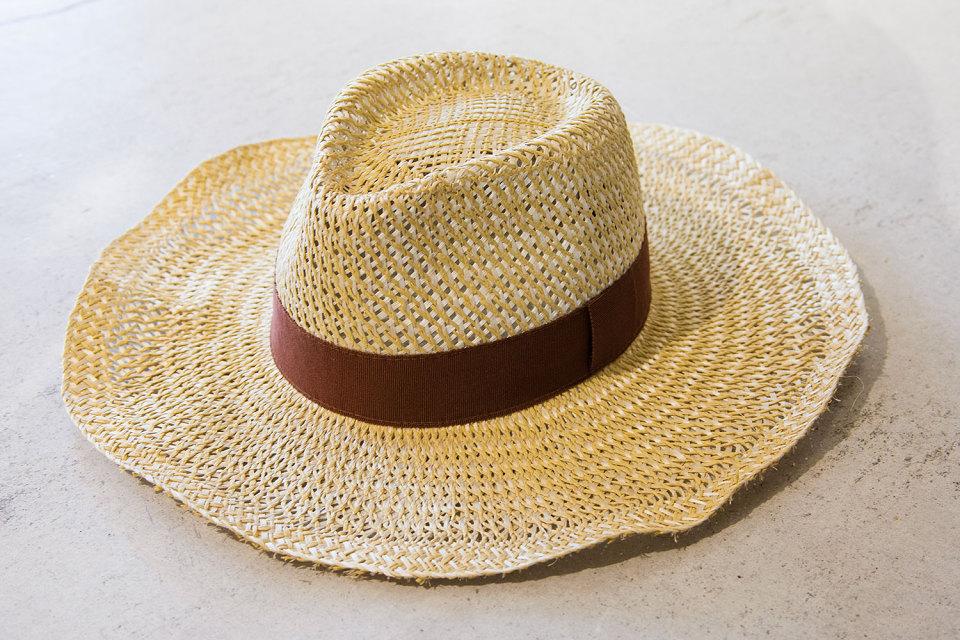 larose-beauty-youth-hats-2-960x640