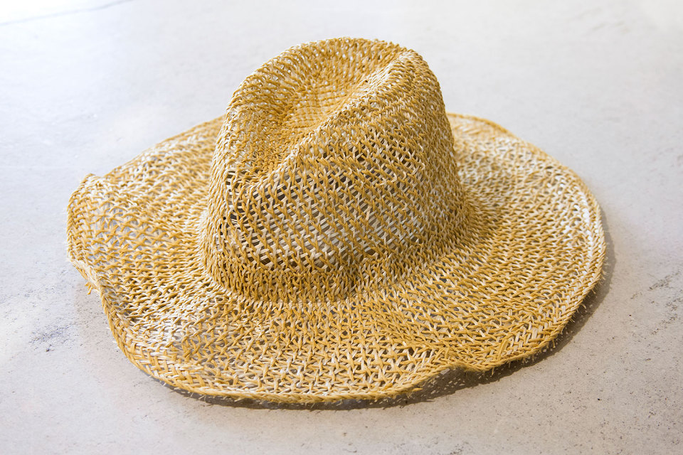 larose-beauty-youth-hats-3-960x640