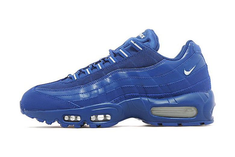 nike-air-max-95-blue-white-jd-sports-exclusive-1