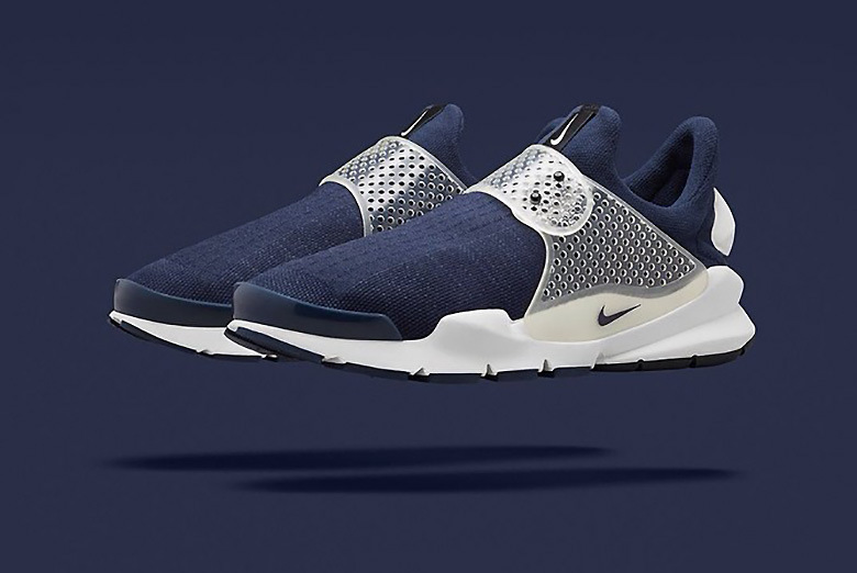 nike-announces-release-date-to-its-fragment-design-sock-dart-collection-0