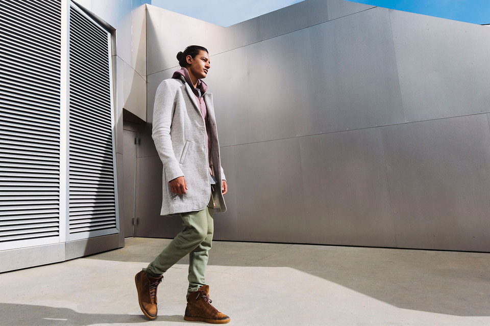 oyster-holdings-spring-summer-2015-editorial-01-960x640