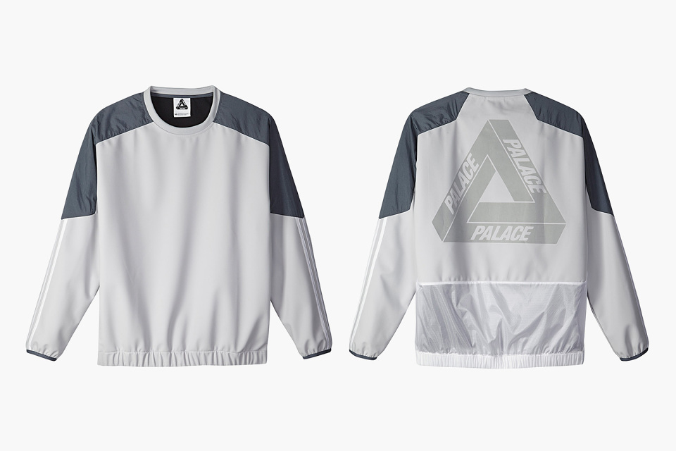 palace-skateboards-x-adidas-originals-spring-summer-2015-full-collection-10-960x640