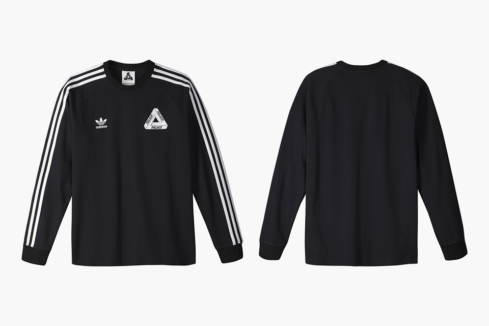 palace-skateboards-x-adidas-originals-spring-summer-2015-full-collection-14-960x640