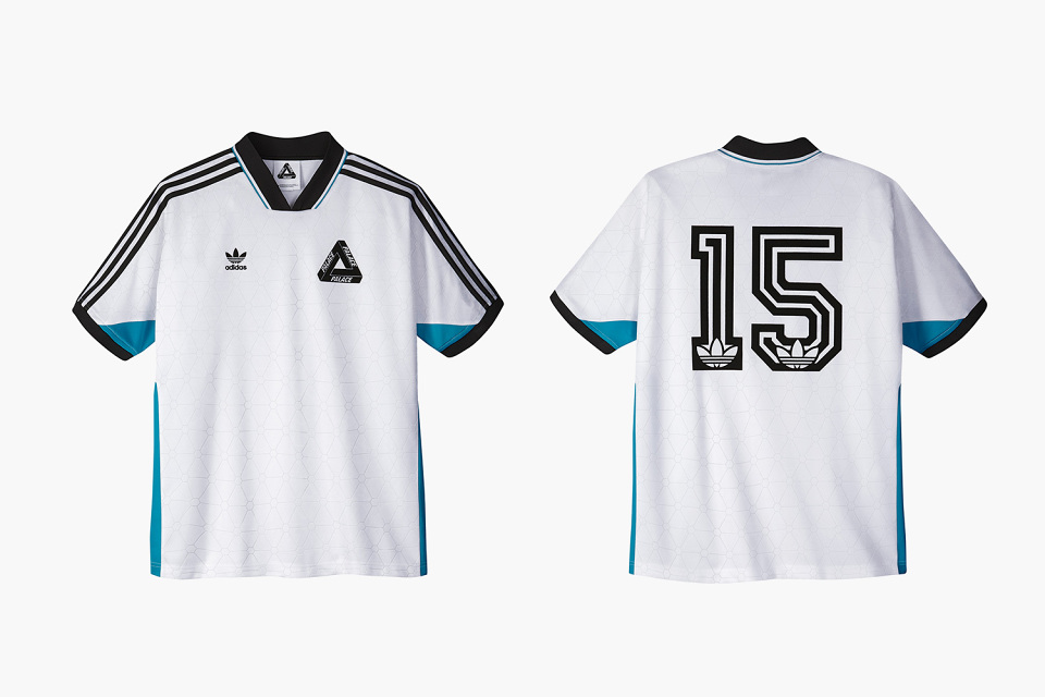 palace-skateboards-x-adidas-originals-spring-summer-2015-full-collection-5-960x640