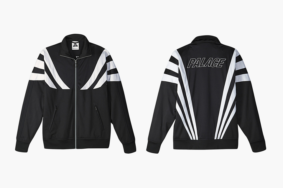 palace-skateboards-x-adidas-originals-spring-summer-2015-full-collection-6-960x640 (1)