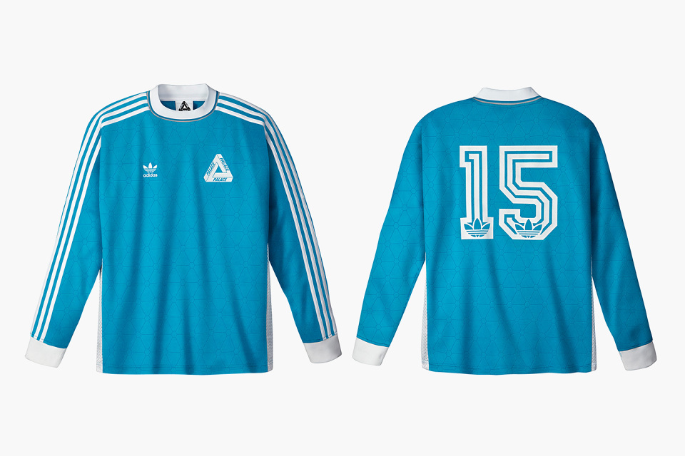 palace-skateboards-x-adidas-originals-spring-summer-2015-full-collection-9-960x640