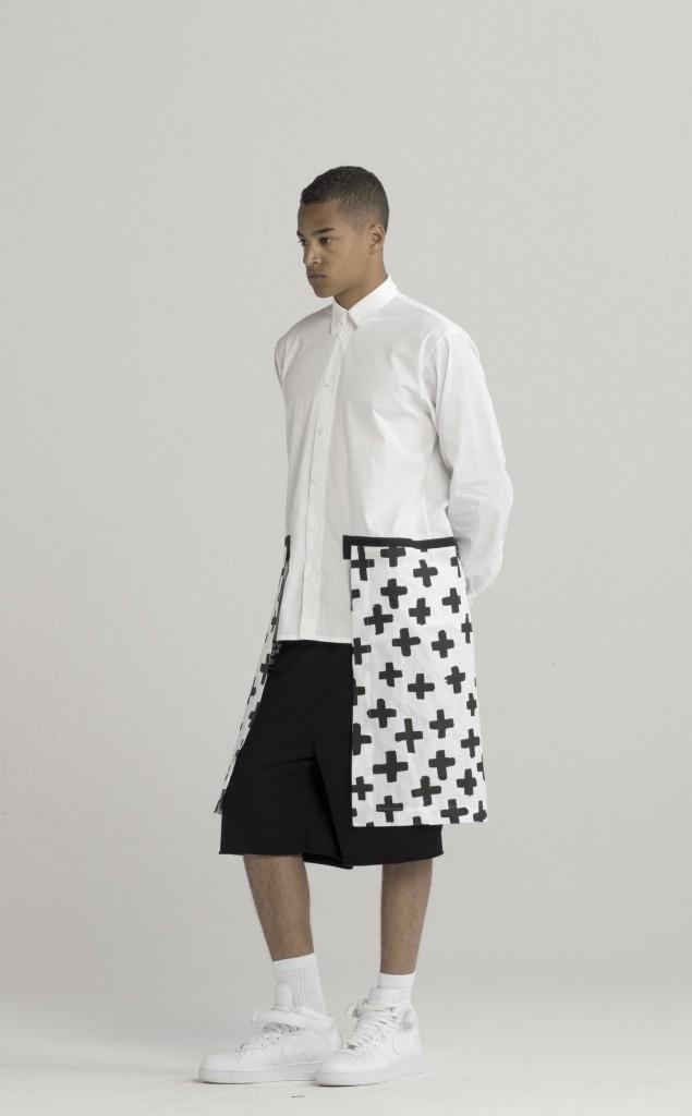 para-bellum-fringe-shirt-2-31