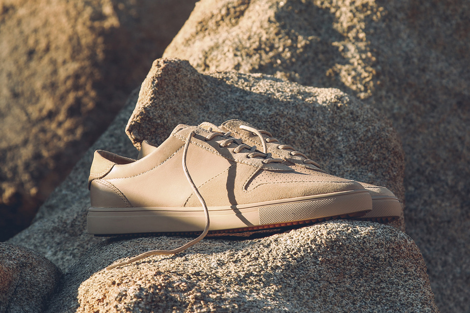 publish-x-clae-summer-2015-the-natural-state-sneaker-1-960x640