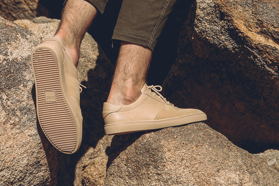 publish-x-clae-summer-2015-the-natural-state-sneaker-3-960x640