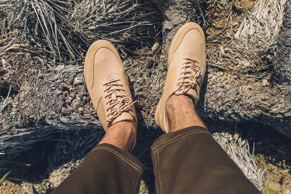 publish-x-clae-summer-2015-the-natural-state-sneaker-4-960x640