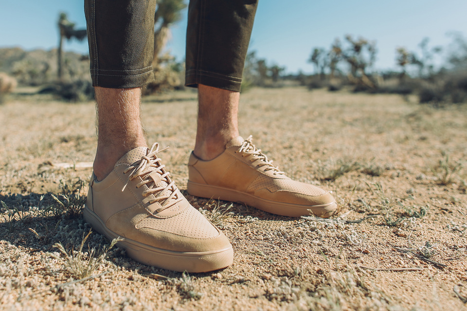 publish-x-clae-summer-2015-the-natural-state-sneaker-5-960x640