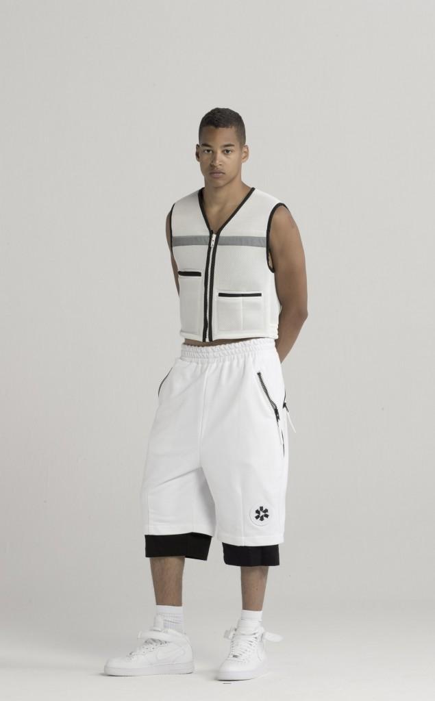 rebelious-shorts-32