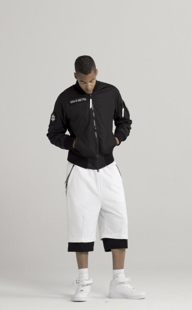 rebelious-shorts-35